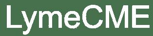 LymeCME